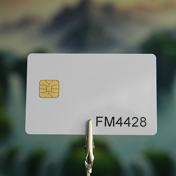 Compatible FM4428 Cards