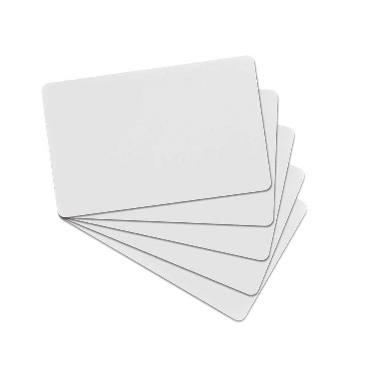 MIFARE Classic 1k Contactless Smart Card